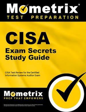 Cisa Exam Secrets Study Guide