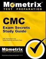 CMC Exam Secrets, Study Guide