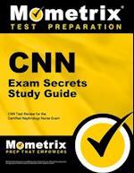 CNN Exam Secrets, Study Guide