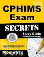 CPHIMS Exam Secrets, Study Guide