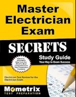 Master Electrician Exam Secrets af Mometrix Media LLC