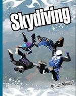 Skydiving (Extreme Sports Childs World)