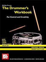 Drummer's Workbook for Control and Creativity