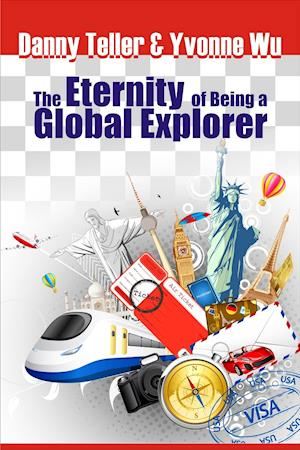 Eternity of Being a Global Explorer