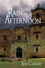 Rain in the Afternoon af James Cassidy