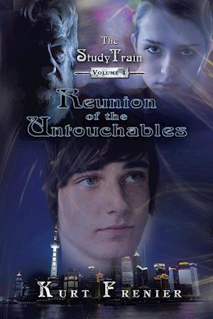 Study Train - Volume 1~Reunion of the Untouchables