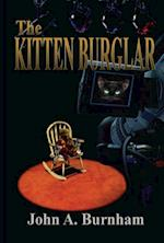 Kitten Burglar af John Burnham