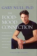 Food-Mood Connection af Gary Null