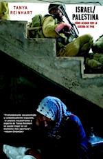 Israel/Palestina af Tanya Reinhart