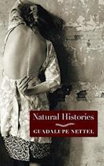 Natural Histories af Guadalupe Nettel