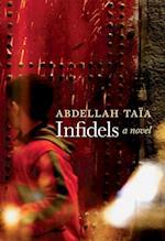 Infidels af Abdellah Taia