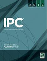 IPC 2018 (INTERNATIONAL PLUMBING CODE)