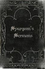 Charles Spurgeon's Sermons af Charles Spurgeon