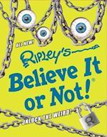 Ripley's Believe It or Not! (Ripley's Believe It or Not!)