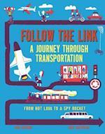 Follow the Link (Follow the Link)
