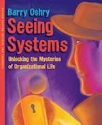 Seeing Systems