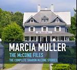 McCone Files