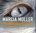 Cheshire Cat's Eye