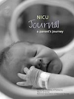 Nicu Journal