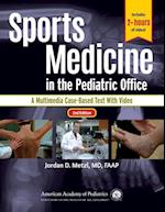 Sports Medicine in the Pediatric Office