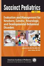 Succinct Pediatrics (Succint Pediatrics)