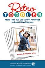 Retro Toddler (Retro Development)