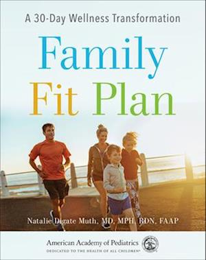Family Fit Plan