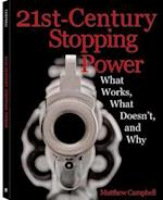 21st-Century Stopping Power