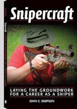 Snipercraft
