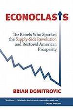 Econoclasts (Culture of Enterprise)