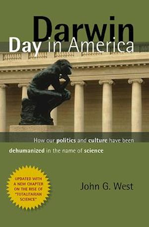 Darwin Day in America
