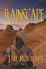Rainscape (Rain Series)