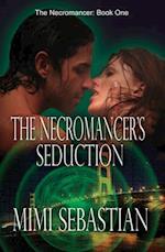 Necromancer's Seduction (Necromancer Series)