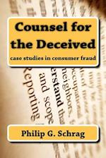 Counsel for the Deceived
