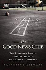 Good News Club