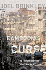 Cambodia's Curse