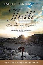Haiti After the Earthquake af Paul Farmer