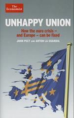 Unhappy Union (Economist)
