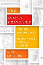 The Mosaic Principle
