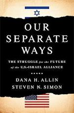 Our Separate Ways af Dana H. Allin