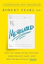 Mistreated