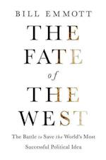 The Fate of the West (THE ECONOMIST BOOKS)