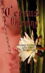 Cereus af Ba Tortuga, Julia Talbot, Sean Michael