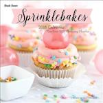 Sprinklebakes 2018 Calendar