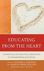 Educating from the Heart