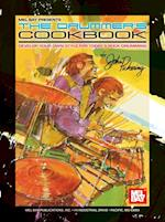 Drummer's Cookbook af John Pickering