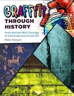 Graffiti Through History