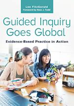 Guided Inquiry Meets Global Curriculum Reform