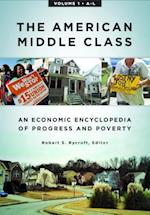 The American Middle Class