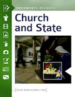 Church and State (Documents Decoded)